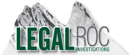 Legal Roc Investigations, LLC